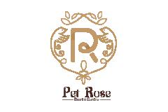 petrose